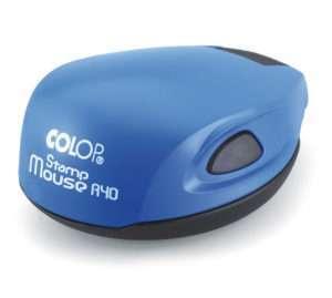 ბეჭედი ჯიბის მაუსი